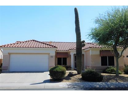 13514 W WHITE ROCK Drive, Sun City West, AZ