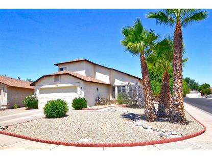14958 W Bottle Tree Avenue, Surprise, AZ