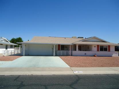 10148 W IRONWOOD Drive, Sun City, AZ