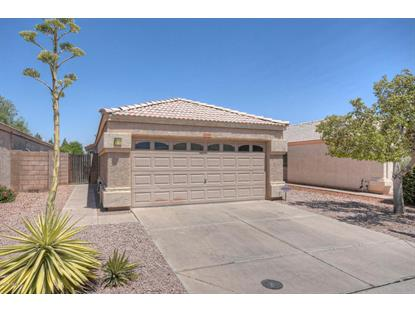 14431 S 47TH Place, Phoenix, AZ