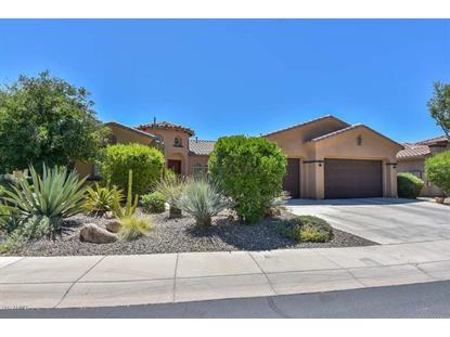 29487 N 120TH Lane, Peoria, AZ