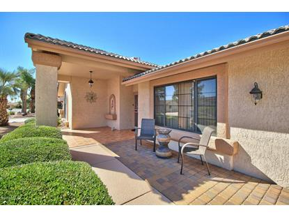 14143 W PENNYSTONE Drive, Sun City West, AZ