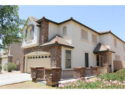 1560 S HAWK Court, Gilbert, AZ