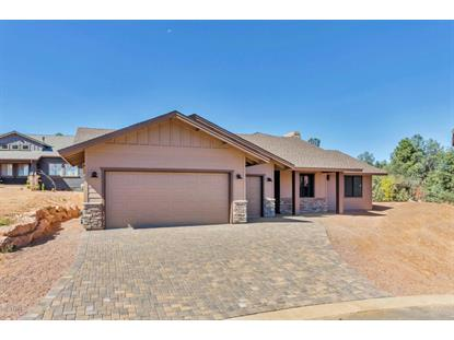 1004 N PURPLE ASTER Court, Payson, AZ