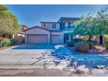 12874 W DOVE WING Way, Peoria, AZ