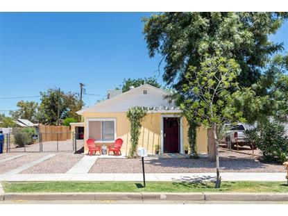 122 W WASHINGTON Avenue, Gilbert, AZ