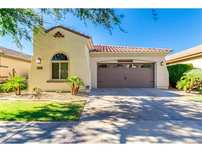 3324 E WINDSOR Drive, Gilbert, AZ