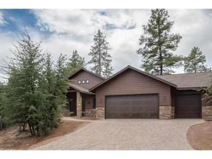 Payson AZ Real Estate for Sale : Weichert.com