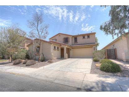 maricopa az homes for sale