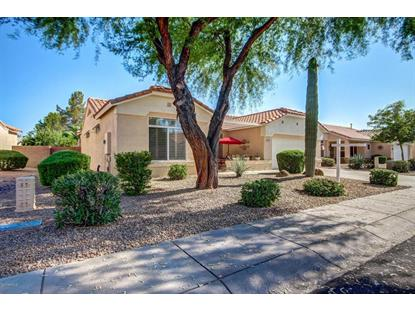 14749 W COLT Lane, Sun City West, AZ