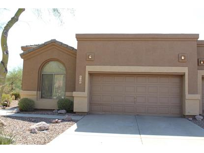 8188 E PINNACLE Circle, Gold Canyon, AZ