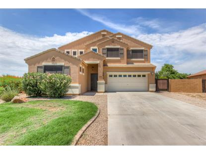 38406 N JANET Lane, San Tan Valley, AZ