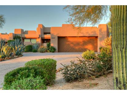 40167 N 110TH Place Scottsdale, AZ MLS# 5647819