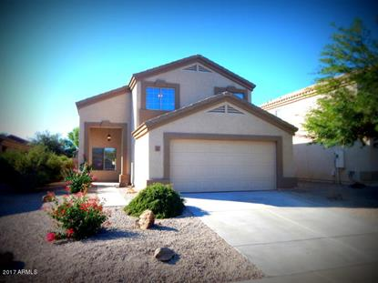 3237 W CARLOS Lane, Queen Creek, AZ