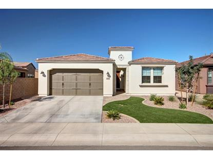 35758 N PERSIMMON Trail, San Tan Valley, AZ