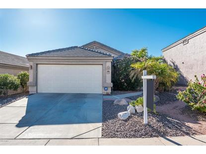 836 S 239TH Lane, Buckeye, AZ