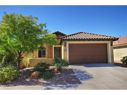6709 W MOCKINGBIRD Way, Florence, AZ