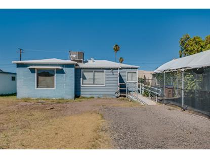 546 W LINCOLN Avenue, Coolidge, AZ