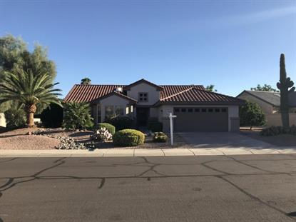 15825 W WILDFLOWER Drive, Surprise, AZ