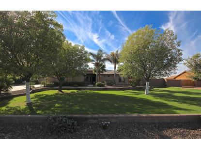 17429 E CHESTNUT Drive, Queen Creek, AZ