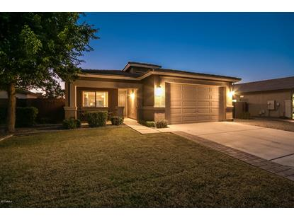 966 W EMPRESS TREE Avenue, San Tan Valley, AZ