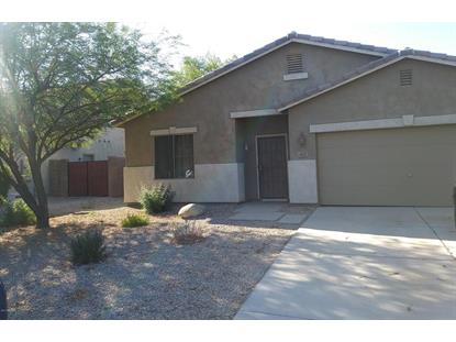 457 E CHELSEA Drive, San Tan Valley, AZ