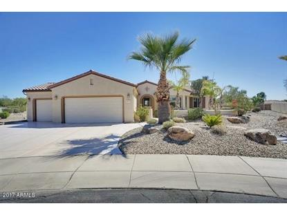 20319 N CROFT Court, Surprise, AZ