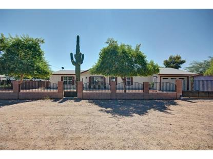 1505 S SMYTHE Drive, Apache Junction, AZ
