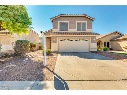 925 E WINDSOR Drive, Gilbert, AZ