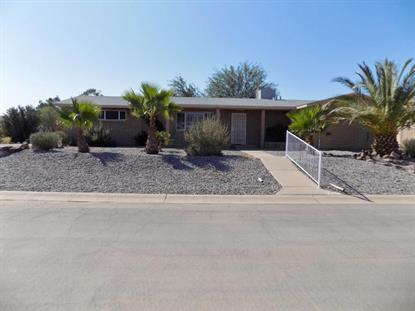 8827 W SWANSEA Drive, Arizona City, AZ