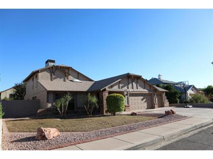5409 W WILLOW Avenue, Glendale, AZ
