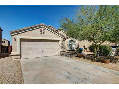3770 W BELLE Avenue, Queen Creek, AZ