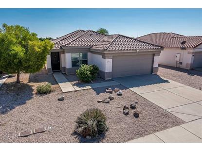 2163 W 22ND Avenue, Apache Junction, AZ