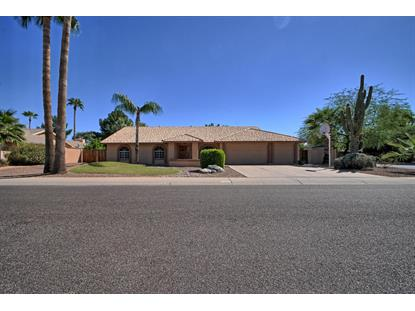 15001 N 59TH Place, Scottsdale, AZ
