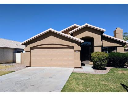 1046 W TREMAINE Avenue Gilbert, AZ MLS# 5672931