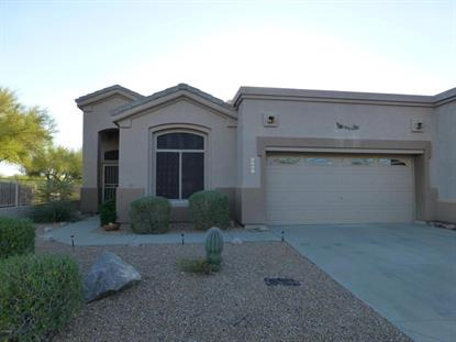 7361 E RUGGED IRONWOOD Road, Gold Canyon, AZ