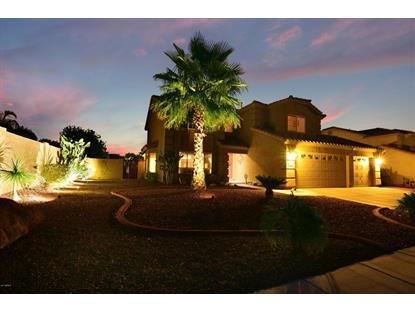 31684 N RED ROCK Trail, San Tan Valley, AZ