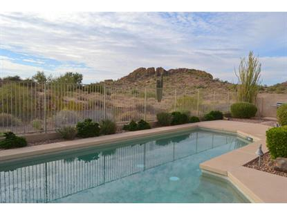 8037 E AUTUMN SAGE Trail, Gold Canyon, AZ