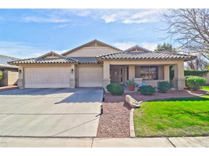 739 N 168TH Avenue, Goodyear, AZ