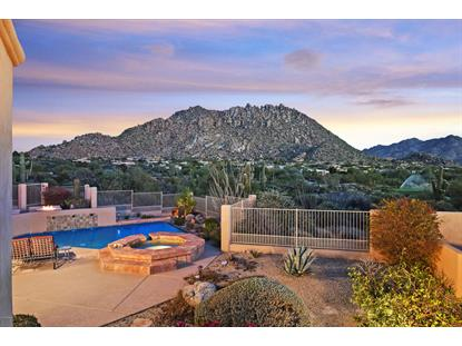 25983 N 104TH Way, Scottsdale, AZ