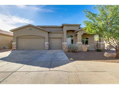 21205 E TIERRA GRANDE Drive, Queen Creek, AZ