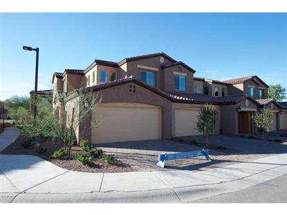 250 W QUEEN CREEK Road, Chandler, AZ