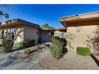 17427 N 105TH Avenue, Sun City, AZ