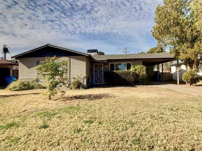 2402 N 36TH Place, Phoenix, AZ