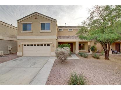 1593 E HEATHER Drive, San Tan Valley, AZ