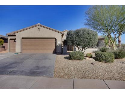 15904 W ZINNIA Court, Surprise, AZ