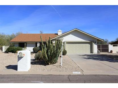 16266 E STANCREST Drive, Fountain Hills, AZ