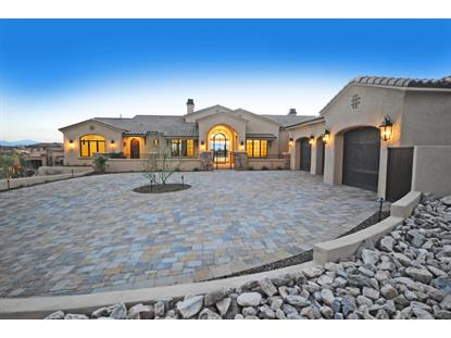 9311 N HORIZON Trail, Fountain Hills, AZ