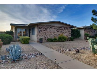 13339 W STONEBROOK Drive, Sun City West, AZ