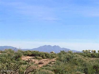 415XX N Kachina Road, Cave Creek, AZ